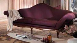 Bertelè: divano 700 veneziano