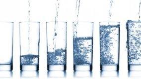 Norme sul trattamento delle acque potabili