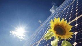 Catasto e impianti fotovoltaici