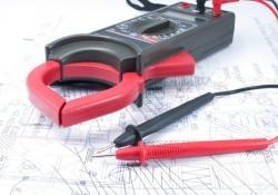 mancando la documentazione occorre interpretare i circuiti