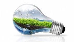 Energie rinnovabili e pompe aerotermiche