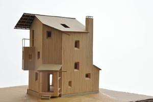 casa solare val d'Aosta