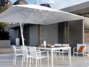 Manutti: Hanging Umbrella