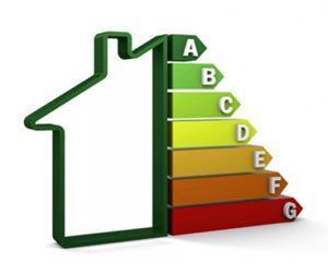 retrofit energetico