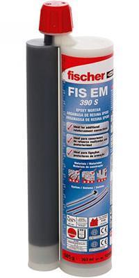 Fischer FIS EM