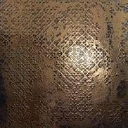 Lifetile:Carlo Magno oro levigato
