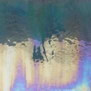 Lifetile: Velluto lacca turchese