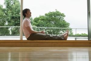 relax e riflessione