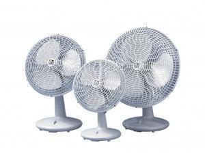 Ventilatori da terra e da soffitto - Ventilatori da soffitto vortice ...