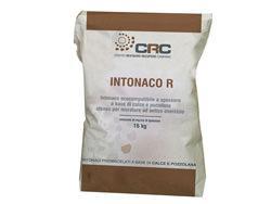 intonaco R CR&RC