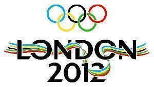 Londra 2012, logo