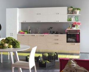 Sistemi modulari e componibili per l 39 arredamento - Chateau d ax prezzi cucine ...