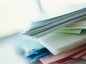 documenti amministrativi