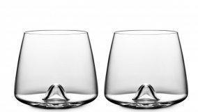 Bicchieri chic e multiuso