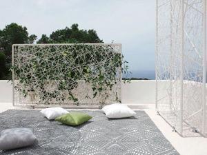Stunning Divisori Per Terrazzi Contemporary - Idee per la casa ...