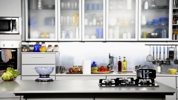 Oggetti di design molto utili in cucina oggetti di for Oggetti di cucina