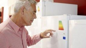Etichetta energetica prodotti