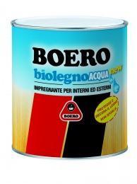 Biolegno acqua - Azienda Boero