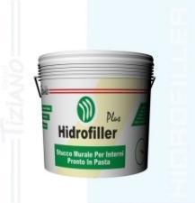 Hidrofiller - Colori Tiziano (foto estratta dal sito aziendale)