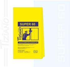 Stucco Super 60 - Colori Tiziano (foto estratta dal sito aziendale)