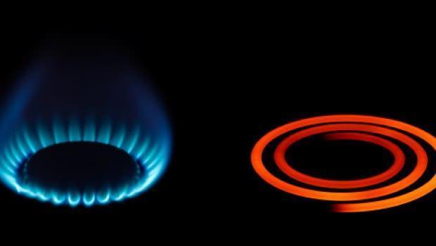 Gas ed elettricit in cucina - Elettricita in casa ...