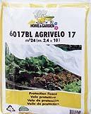 Agrivelo 17 Home e Garden, in vendita su Agraria Comand