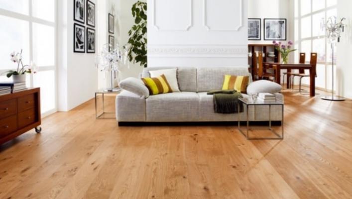 Quanto costa il parquet sostituzione by Onlywood