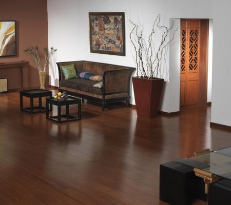 Quanto costa il parquet for Casa in legno costo totale