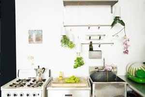 Posizione utensili da cucina - Utensili da cucina ikea ...