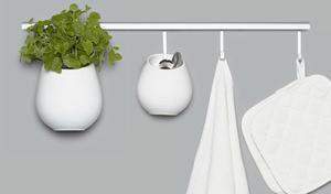 Posizione utensili da cucina - Ikea utensili cucina ...
