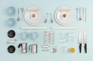 Ikea, foto carl Kleiner