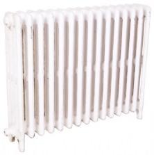 vecchio radiatore