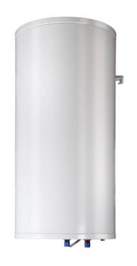Sostituire la resistenza dello scaldabagno - Scaldabagno elettrico istantaneo per doccia ...