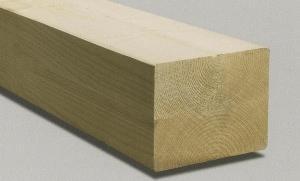 Holzwerke Stingl: legno a 2 lamelle