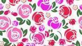 Tipi di rose