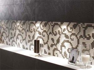 Sichenia Gruppo Ceramiche: Bijou