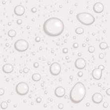 l'umidità dell'aria condensa sulla batteria