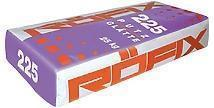 RÖFIX - Sistemi per costruire - RÖFIX 225