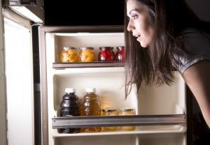 frigorifero tradizionale