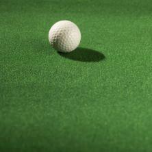 green da golf