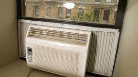 Benessere e aria climatizzata