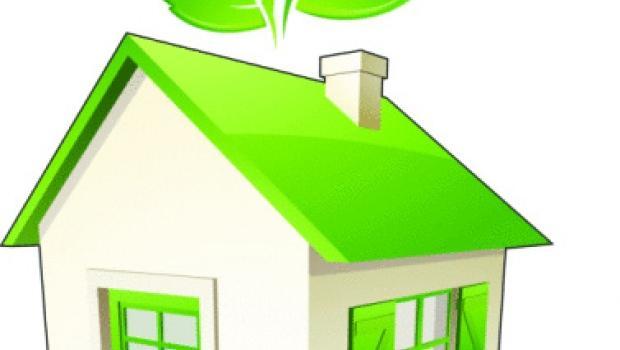 Forma e orientamento edifici - Orientamento casa ...