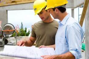 lavori edili visti come innovazioni