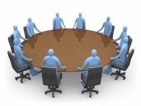 riunioni di assemblea condominiale