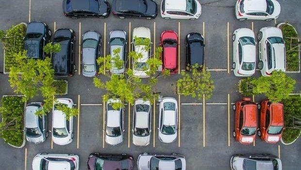 Servitù di parcheggio: cosa sapere