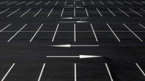 Parcheggi in condominio tra diritto d'uso e libera vendita