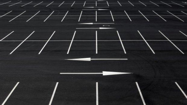 Parcheggi in condominio tra diritto d 39 uso e libera vendita - Diritto d uso immobile ...