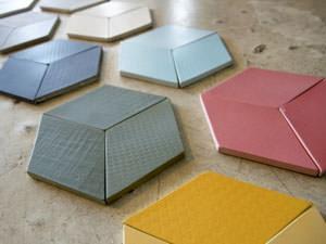 Ceramica e tessili - Piastrelle mutina ...