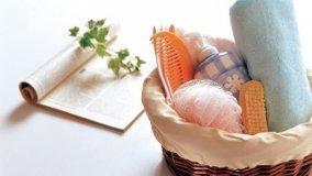 Soluzioni ecocostenibili per il bagno
