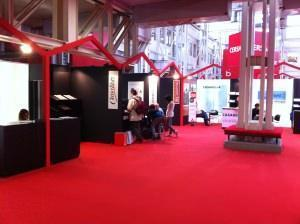 stand di Lavorincasa.it